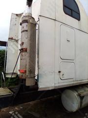 Mack CH Head Of Truck . Mack R Model With Tank Of 45000lit | Trucks & Trailers for sale in Abia State, Aba South