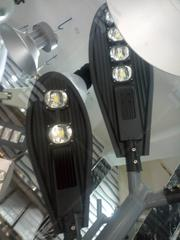 Solar Led Street Light | Solar Energy for sale in Lagos State, Ojo