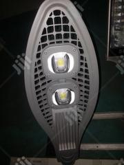 100w Led Street Light Basket Type | Solar Energy for sale in Lagos State, Ojo