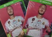 FIFA20 Xbox One | Video Games for sale in Lagos State, Alimosho
