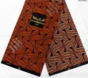Lovely Exotic Fabric | Clothing for sale in Lagos State, Lagos Island
