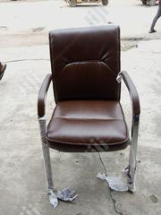 Visitor Chairs | Furniture for sale in Lagos State, Ikeja