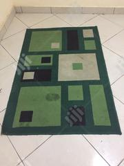 Centre Rug | Home Accessories for sale in Abuja (FCT) State, Kaura