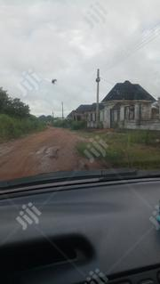 Distress Sale: Genuine Level Plot Of Land Measuring 100X100FT | Land & Plots For Sale for sale in Edo State, Benin City