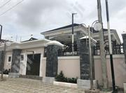 Luxuriously Finished 6 Bedroom Mansion In Lekki Phase 1   Houses & Apartments For Sale for sale in Lagos State, Lekki Phase 1