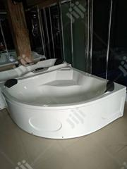 Your Executive Coner Bath Tube | Plumbing & Water Supply for sale in Lagos State, Orile