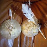 Fascinator | Other Services for sale in Oyo State, Lagelu