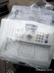 Brother FAX 2820 | Computer Accessories  for sale in Lagos State, Surulere