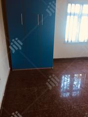 Massive Miniflat For Rent (One Bedroom Flat) | Commercial Property For Rent for sale in Lagos State, Lekki Phase 1