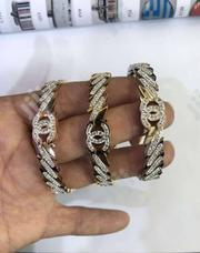 Original Bracelet | Jewelry for sale in Lagos State, Lagos Island
