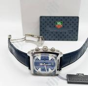 Original Tag Heuer Timepiece | Watches for sale in Lagos State, Lagos Island