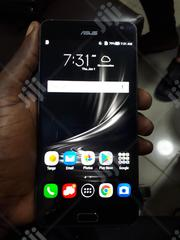 Asus Zenfone AR ZS571KL 128 GB Blue | Mobile Phones for sale in Lagos State, Ikeja