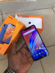 Infinix Hot 6X 32 GB Gold | Mobile Phones for sale in Anambra State, Onitsha North