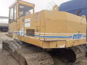 Eder Excavator Tokunbo | Heavy Equipments for sale in Lagos State, Lagos Mainland