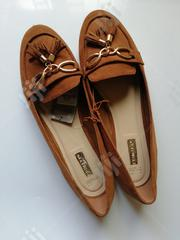Primark Brown Loafers   Shoes for sale in Lagos State, Ikeja