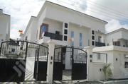 4 Bedroom Semi Detached House At Lekki Close To Circle Mall For Sale | Houses & Apartments For Sale for sale in Lagos State, Lekki Phase 1