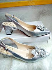 Unique Ladies Sandals   Shoes for sale in Lagos State, Ikeja