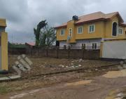 1 Plot Of Land With C Of O | Land & Plots For Sale for sale in Lagos State, Magodo