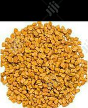 Fenugreek Seeds 1kg (1,000g) | Feeds, Supplements & Seeds for sale in Cross River State, Calabar