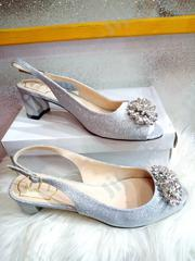 Classy Ladies Sandals   Shoes for sale in Lagos State, Ikeja