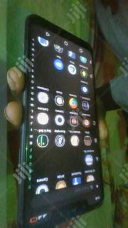 Infinix Hot 6X 16 GB Black | Mobile Phones for sale in Ondo State, Akure South