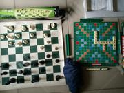 Chess And Scrabble Lessons For School Children And Adults | Classes & Courses for sale in Rivers State, Obio-Akpor