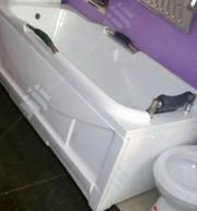 High Quality Executive England Bathtub | Plumbing & Water Supply for sale in Lagos State, Orile