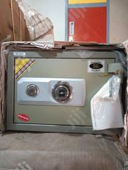 Mini Fire Proof Safes | Safety Equipment for sale in Lagos State, Lagos Mainland
