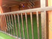 Suppliers Of Synthetic Turf | Garden for sale in Delta State, Ika North East