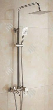 High Quality 3ways Standing Shower | Building Materials for sale in Lagos State, Orile