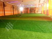 Dealers On Artificial Grass | Garden for sale in Anambra State, Ihiala