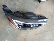 Head Lamp For Hyundai Elantra 2017 To 2018 Model. | Vehicle Parts & Accessories for sale in Lagos State, Mushin