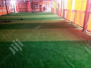 Suppliers Of Synthetic Turf | Garden for sale in Anambra State, Ayamelum