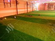 Quality Synthetic Grass For Sale | Garden for sale in Anambra State, Awka North