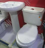 High Quality Water Closet | Plumbing & Water Supply for sale in Lagos State, Orile