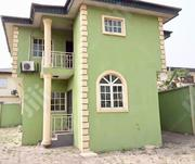 A New 5 Bedroom Flat For Sale At Magodo Isheri, Magodo | Houses & Apartments For Sale for sale in Lagos State, Magodo