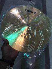 Hi Hat Plate | Musical Instruments & Gear for sale in Lagos State, Ojo