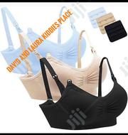 Firm Nursing Bra | Maternity & Pregnancy for sale in Lagos State, Amuwo-Odofin