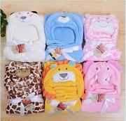 Baby Soft Blanket | Babies & Kids Accessories for sale in Lagos State, Amuwo-Odofin