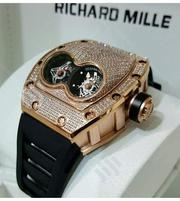 Richard Mille | Watches for sale in Lagos State, Lagos Island