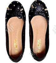 Female American Eagle Flat Shoe   Shoes for sale in Lagos State, Alimosho