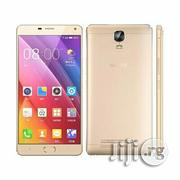 Gionee M5 Plus 3G/4G Gold/Silver 64GB | Mobile Phones for sale in Abuja (FCT) State, Utako