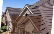 Shingle Original Metro Tiles Gerard Stone Coated Roof | Building Materials for sale in Lagos State, Amuwo-Odofin