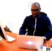 Video Editor /Graphics | Advertising & Marketing CVs for sale in Abuja (FCT) State, Maitama