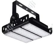 Flood Light   Home Accessories for sale in Lagos State, Ojo