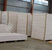 Foam Board | Furniture for sale in Lagos State, Ikeja