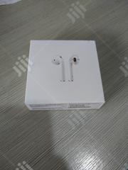 Exact Copy Apple Airpods | Headphones for sale in Lagos State, Ikeja