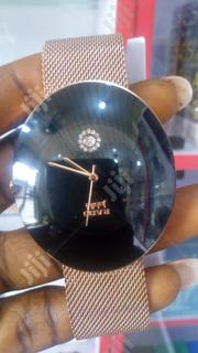 RADO Jubile | Watches for sale in Rivers State, Port-Harcourt