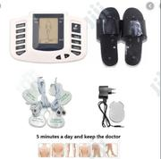 Digital Therapy Machine | Tools & Accessories for sale in Oyo State, Ido