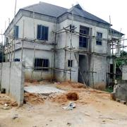 2 Bedroom and a Room/Palour for Sale at Araromi Ibeju | Houses & Apartments For Sale for sale in Lagos State, Lagos Island